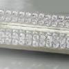Crystal Vanity Tray