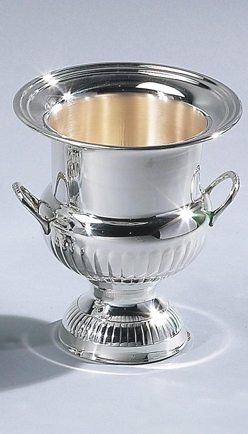 tilden trophies silver